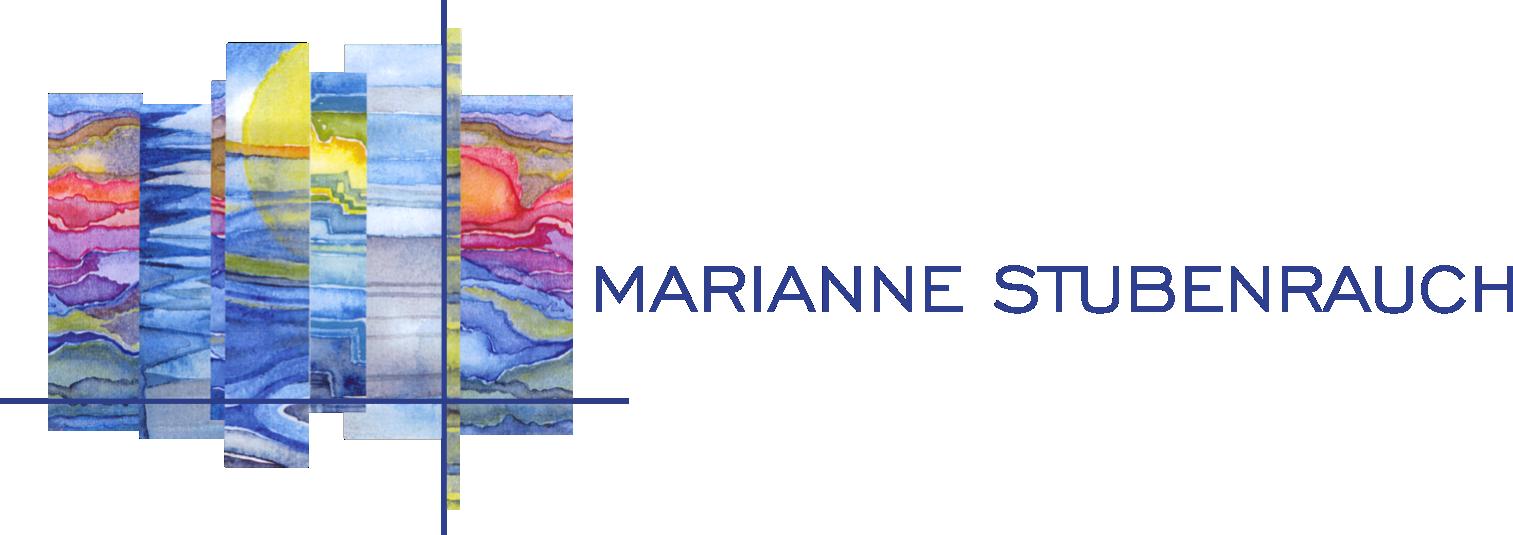 Marianne-Stubenrauch.de